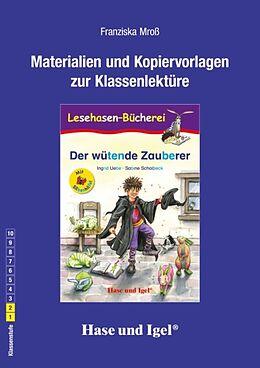 Cover: https://exlibris.azureedge.net/covers/9783/8676/0510/6/9783867605106xl.jpg