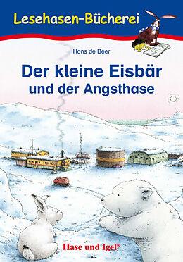 Cover: https://exlibris.azureedge.net/covers/9783/8676/0737/7/9783867607377xl.jpg