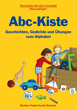 Cover: https://exlibris.azureedge.net/covers/9783/8676/0830/5/9783867608305xl.jpg