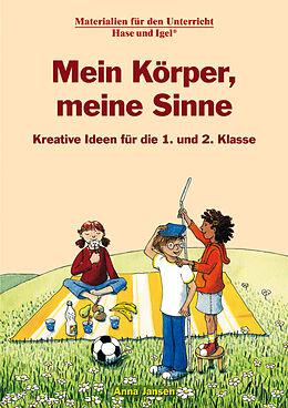 Cover: https://exlibris.azureedge.net/covers/9783/8676/0835/0/9783867608350xl.jpg