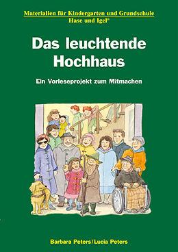 Cover: https://exlibris.azureedge.net/covers/9783/8676/0849/7/9783867608497xl.jpg