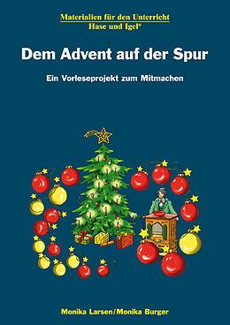 Cover: https://exlibris.azureedge.net/covers/9783/8676/0866/4/9783867608664xl.jpg