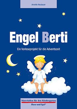 Cover: https://exlibris.azureedge.net/covers/9783/8676/0869/5/9783867608695xl.jpg