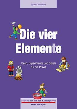 Cover: https://exlibris.azureedge.net/covers/9783/8676/0899/2/9783867608992xl.jpg