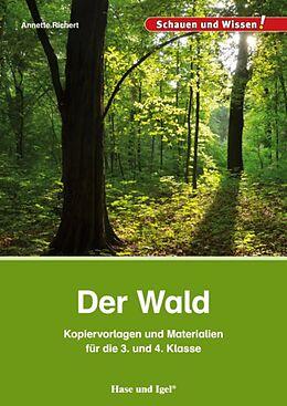 Cover: https://exlibris.azureedge.net/covers/9783/8676/0946/3/9783867609463xl.jpg