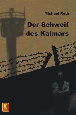 Cover: https://exlibris.azureedge.net/covers/9783/8676/1087/2/9783867610872xl.jpg
