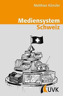 Cover: https://exlibris.azureedge.net/covers/9783/8676/4151/7/9783867641517xl.jpg