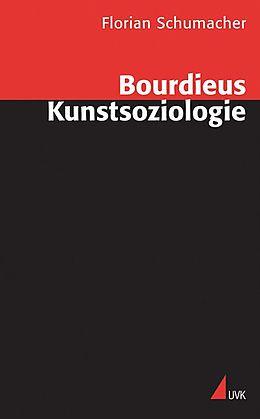 Cover: https://exlibris.azureedge.net/covers/9783/8676/4221/7/9783867642217xl.jpg