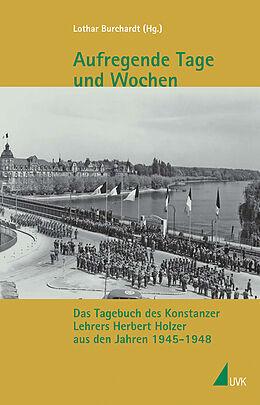 Cover: https://exlibris.azureedge.net/covers/9783/8676/4251/4/9783867642514xl.jpg