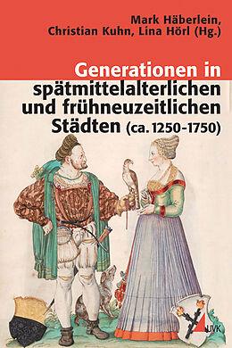 Cover: https://exlibris.azureedge.net/covers/9783/8676/4254/5/9783867642545xl.jpg