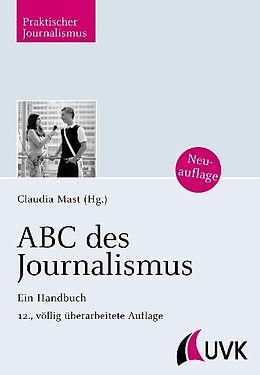 Cover: https://exlibris.azureedge.net/covers/9783/8676/4289/7/9783867642897xl.jpg