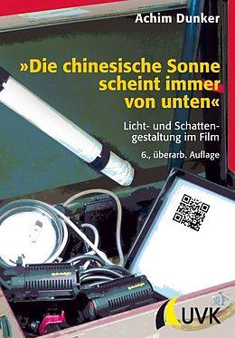 Cover: https://exlibris.azureedge.net/covers/9783/8676/4394/8/9783867643948xl.jpg