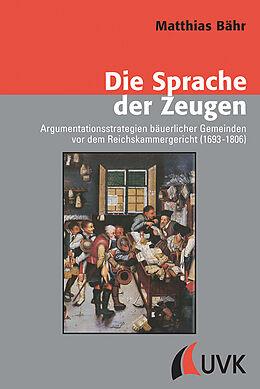 Cover: https://exlibris.azureedge.net/covers/9783/8676/4397/9/9783867643979xl.jpg