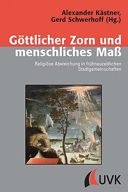 Cover: https://exlibris.azureedge.net/covers/9783/8676/4404/4/9783867644044xl.jpg