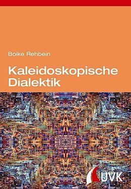 Cover: https://exlibris.azureedge.net/covers/9783/8676/4415/0/9783867644150xl.jpg