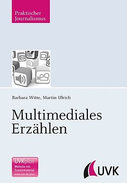 Cover: https://exlibris.azureedge.net/covers/9783/8676/4432/7/9783867644327xl.jpg