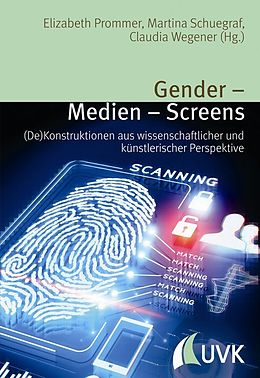 Cover: https://exlibris.azureedge.net/covers/9783/8676/4440/2/9783867644402xl.jpg