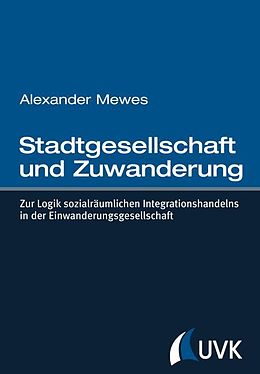 Cover: https://exlibris.azureedge.net/covers/9783/8676/4480/8/9783867644808xl.jpg