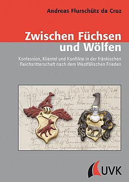 Cover: https://exlibris.azureedge.net/covers/9783/8676/4504/1/9783867645041xl.jpg