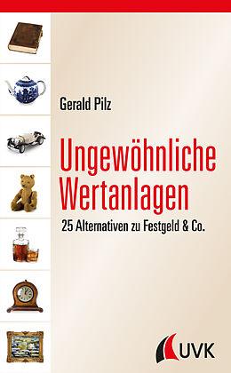 Cover: https://exlibris.azureedge.net/covers/9783/8676/4512/6/9783867645126xl.jpg