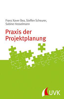 Cover: https://exlibris.azureedge.net/covers/9783/8676/4529/4/9783867645294xl.jpg