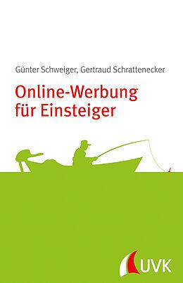 Cover: https://exlibris.azureedge.net/covers/9783/8676/4531/7/9783867645317xl.jpg