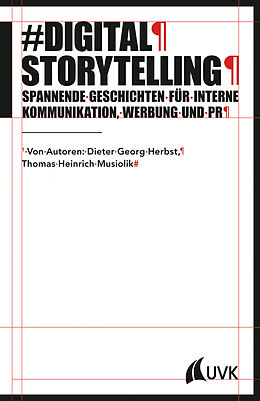 Cover: https://exlibris.azureedge.net/covers/9783/8676/4671/0/9783867646710xl.jpg