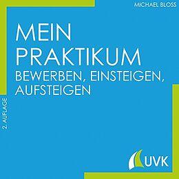 Cover: https://exlibris.azureedge.net/covers/9783/8676/4700/7/9783867647007xl.jpg