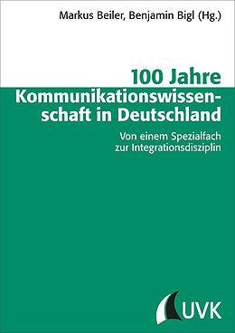 Cover: https://exlibris.azureedge.net/covers/9783/8676/4720/5/9783867647205xl.jpg