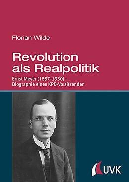 Cover: https://exlibris.azureedge.net/covers/9783/8676/4773/1/9783867647731xl.jpg