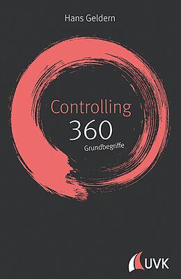 Cover: https://exlibris.azureedge.net/covers/9783/8676/4789/2/9783867647892xl.jpg