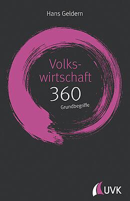 Cover: https://exlibris.azureedge.net/covers/9783/8676/4793/9/9783867647939xl.jpg