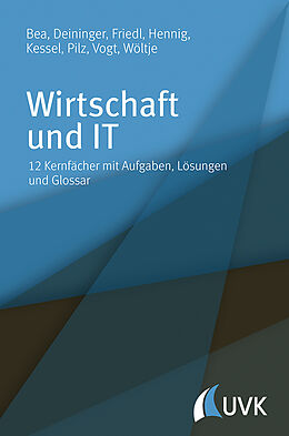 Cover: https://exlibris.azureedge.net/covers/9783/8676/4800/4/9783867648004xl.jpg