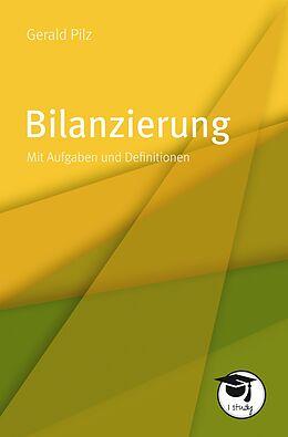 Cover: https://exlibris.azureedge.net/covers/9783/8676/4818/9/9783867648189xl.jpg