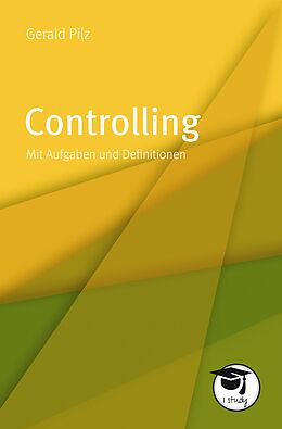 Cover: https://exlibris.azureedge.net/covers/9783/8676/4819/6/9783867648196xl.jpg