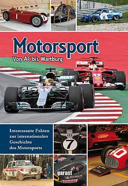 Cover: https://exlibris.azureedge.net/covers/9783/8676/6366/3/9783867663663xl.jpg