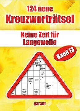 Cover: https://exlibris.azureedge.net/covers/9783/8676/6491/2/9783867664912xl.jpg