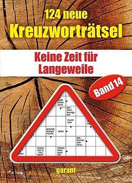Cover: https://exlibris.azureedge.net/covers/9783/8676/6494/3/9783867664943xl.jpg
