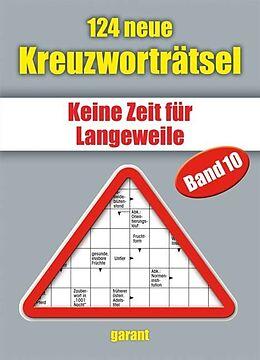 Cover: https://exlibris.azureedge.net/covers/9783/8676/6532/2/9783867665322xl.jpg