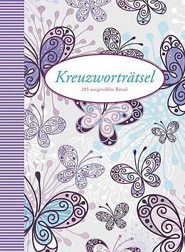 Kreuzworträtsel Deluxe 05 [Version allemande]