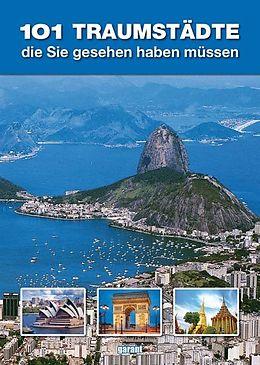 Cover: https://exlibris.azureedge.net/covers/9783/8676/6590/2/9783867665902xl.jpg