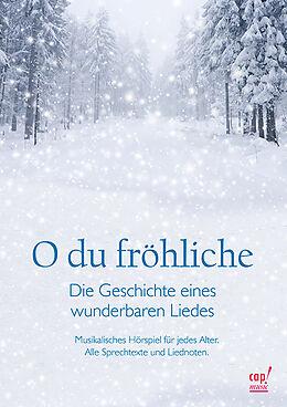 Cover: https://exlibris.azureedge.net/covers/9783/8677/3180/5/9783867731805xl.jpg