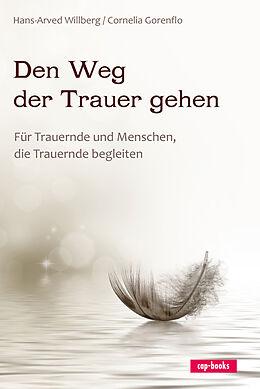 Cover: https://exlibris.azureedge.net/covers/9783/8677/3199/7/9783867731997xl.jpg