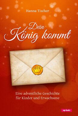 Cover: https://exlibris.azureedge.net/covers/9783/8677/3206/2/9783867732062xl.jpg
