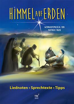 Cover: https://exlibris.azureedge.net/covers/9783/8677/3249/9/9783867732499xl.jpg