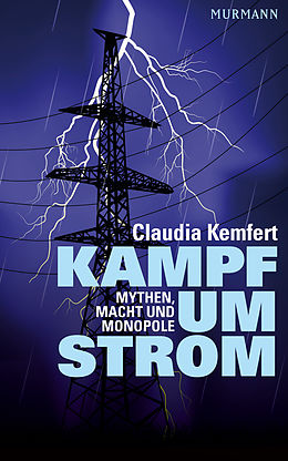 Cover: https://exlibris.azureedge.net/covers/9783/8677/4263/4/9783867742634xl.jpg