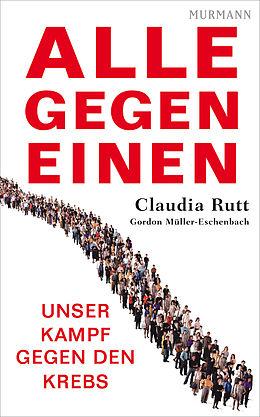 Cover: https://exlibris.azureedge.net/covers/9783/8677/4313/6/9783867743136xl.jpg