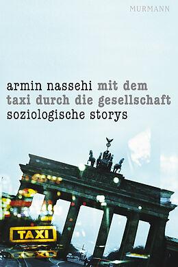 Cover: https://exlibris.azureedge.net/covers/9783/8677/4337/2/9783867743372xl.jpg