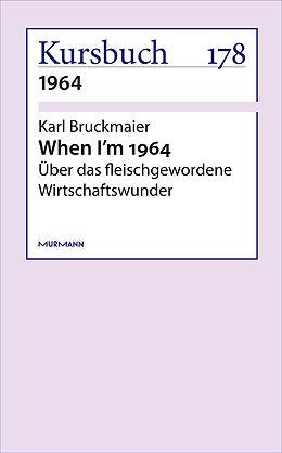 Cover: https://exlibris.azureedge.net/covers/9783/8677/4407/2/9783867744072xl.jpg