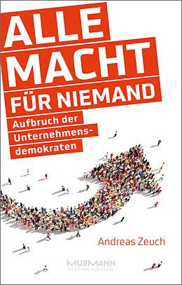 Cover: https://exlibris.azureedge.net/covers/9783/8677/4475/1/9783867744751xl.jpg